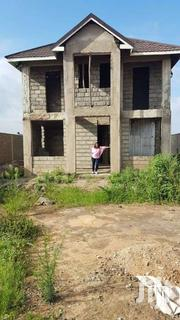 Juja Mansion For Sale | Houses & Apartments For Sale for sale in Kiambu, Juja