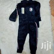 2 Piece Kids Track Suits | Children's Clothing for sale in Nairobi, Nairobi Central