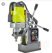 Magnetic Drill | Electrical Tools for sale in Nairobi, Nairobi Central