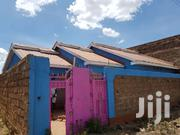 3-bedroom Bungalow, Mang'u High Area | Houses & Apartments For Sale for sale in Kiambu, Witeithie