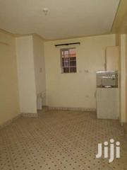 Letting  Of A Bedsiter Apartment   Houses & Apartments For Rent for sale in Nairobi, Nairobi South