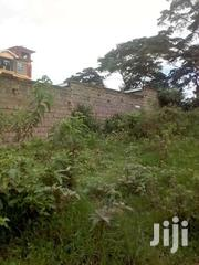 Cianda Plot | Land & Plots For Sale for sale in Kiambu, Cianda