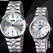 Couple Watches 2@5000 | Watches for sale in Mombasa, Tononoka