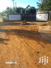 Selling 5 Acre Parcel Of Land At Kithimani, Sofia | Land & Plots for Rent for sale in Machakos, Kithimani