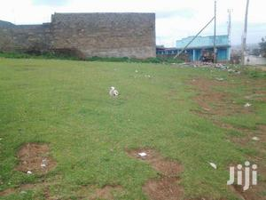 1/4 Acre Vacant Commercial Plot For Sale In Molo Township