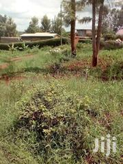 Kabati Town Nice 40 By 80plot | Land & Plots For Sale for sale in Murang'a, Kagundu-Ini