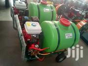 Motorised Sprayer 150l. | Farm Machinery & Equipment for sale in Laikipia, Nanyuki