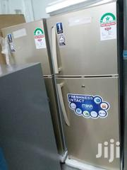 Stock Clearance On Double Door Fridges. Come For Best Offers | Home Accessories for sale in Mombasa, Bamburi