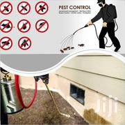 Superb Pest Control | Cleaning Services for sale in Mombasa, Mkomani