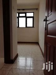 Comfort Consult, Studio Apartment With Kitchen /Wardrobe And Secure | Houses & Apartments For Rent for sale in Nairobi, Kilimani