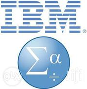 Spss Ibm Version 25 Statistics | Laptops & Computers for sale in Nairobi, Nairobi Central