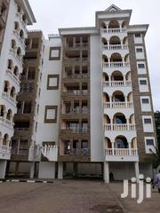 Newly Built 3 Bedroom for Sale in Nyali | Houses & Apartments For Sale for sale in Mombasa, Bamburi