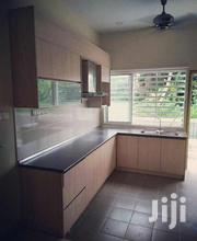 Modern Kitchen Cabinets And Wardrobes | Furniture for sale in Nairobi, Nairobi Central