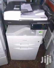 Proven Ricoh MP 2001sp Photocopier Printer Scanner   Computer Accessories  for sale in Nairobi, Nairobi Central