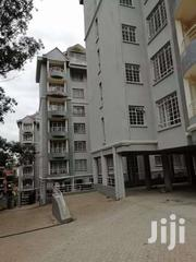 Comfort Consult, 2/3brs Apartment With Pool /Gym Lift And Very Secure | Houses & Apartments For Rent for sale in Nairobi, Kilimani