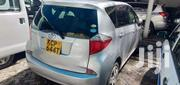 Toyota Ractis | Cars for sale in Kilifi, Shimo La Tewa