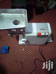 Meat Mincer | Home Appliances for sale in Machakos, Athi River