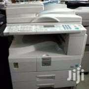 Affordable Ricoh Mp 2000 Photocopier | Computer Accessories  for sale in Nairobi, Nairobi Central