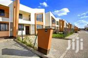 Syokimau Supreme Townhouse To Let | Houses & Apartments For Rent for sale in Machakos, Syokimau/Mulolongo