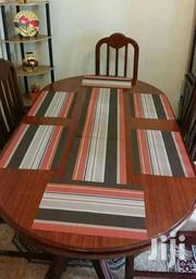 Tablematts   Home Appliances for sale in Homa Bay, Mfangano Island