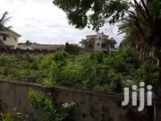 1/4 an Acre Vacant Land for Sale in Nyali | Land & Plots For Sale for sale in Mombasa, Mkomani