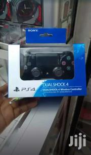 Ps 4 Controllers New | Video Game Consoles for sale in Nairobi, Mathare North