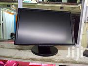 NEC Tft Screen 20 Inches Stretch Wide   Laptops & Computers for sale in Nairobi, Nairobi Central