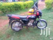Boxer | Motorcycles & Scooters for sale in Kiambu, Ndenderu