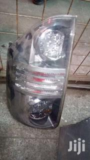 Toyota Voxy Taillight Newmodel | Vehicle Parts & Accessories for sale in Nairobi, Nairobi Central