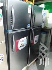End Months Offer!  Brand New Double Doors Fridge Super Cool. | Kitchen Appliances for sale in Mombasa, Bamburi