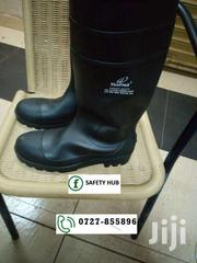 VAULTEX SAFETY GUMBOOTS | Safety Equipment for sale in Nairobi, Nairobi Central