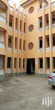 CLASSIC 3 BEDROOMS @ GICHANGA ESTATES | Houses & Apartments For Rent for sale in Mombasa, Ziwa La Ng'Ombe