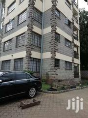 Comfort Consult, 2brs Apartment With Excellent Finishes And Secure | Houses & Apartments For Sale for sale in Nairobi, Kileleshwa