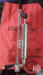 New Imported Keg Pump | Meals & Drinks for sale in Nairobi, Karen