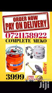 Memo On  Offer | Manufacturing Equipment for sale in Mombasa, Majengo