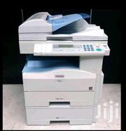 Great Ricoh MP 201 Photocopier Printer | Computer Accessories  for sale in Nairobi, Nairobi Central