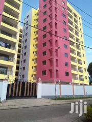 Spacious 1,2 And 3br For Sale In Kileleshwa | Houses & Apartments For Sale for sale in Nairobi, Kilimani