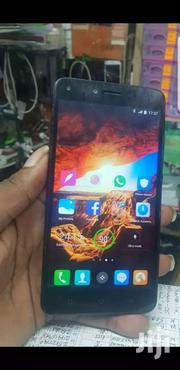 Tecno K7 13mp 16gb | Mobile Phones for sale in Nairobi, Nairobi Central