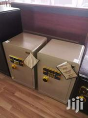 Safe Box 400 | Furniture for sale in Nairobi