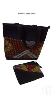Hand/Shoulder Bag | Bags for sale in Nairobi, Nairobi Central
