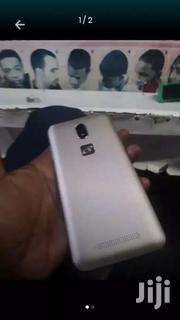 Neoray | Mobile Phones for sale in Kiambu, Hospital (Thika)