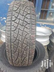 265/70/16 Pirelli | Vehicle Parts & Accessories for sale in Homa Bay, Mfangano Island