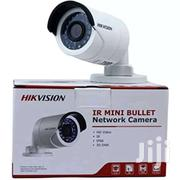 Cctv Cameras Installation Services | Repair Services for sale in Nairobi, Kahawa West