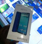 INFINIX NOTE 5 BRAND NEW AND SEALED IN A SHOP. | Mobile Phones for sale in Nairobi, Nairobi Central