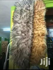 Woolen Dash Board Covers | Vehicle Parts & Accessories for sale in Nairobi, Nairobi Central