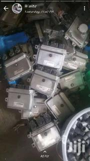 Nissan Computers | Vehicle Parts & Accessories for sale in Nairobi, Ngara