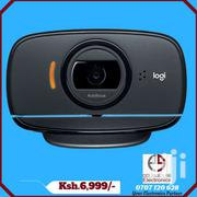Logitech C525 Portable Webcam | Computer Accessories  for sale in Nairobi, Nairobi Central