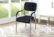 OFFICE SECRETARIAL CHAIRS | Furniture for sale in Nairobi, Nairobi Central