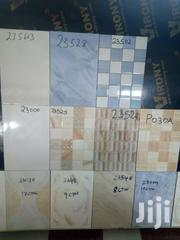 Wall Tiles 30*20cm | Building Materials for sale in Nairobi, Kwa Reuben