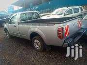 Single Cab Nissan Navara | Cars for sale in Nairobi, Karura